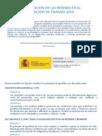 situacion_mujer_trabajo_2018.pdf