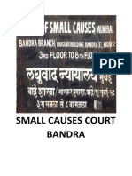 SMALL_CAUSES_COURT__1_.pdf