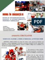 inimainurgenta1-180701172029.pptx