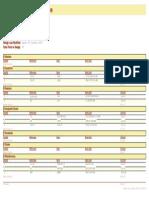 Bill Of Materials ahmed Gnenna.pdf