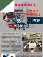 terorismul-180701163725.pdf