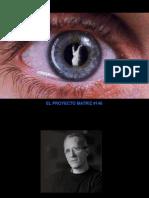El_proyecto_matriz__146.pps