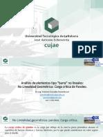 Conferencia 6.pdf