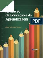 Avaliação da educação e da Aprendizagem