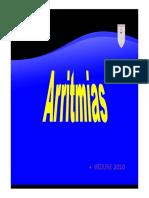 7 Arritmias