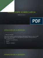 Presentacion II.pptx