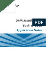DMR-Mobile-Radio_Back-to-back-Application-Notes_R2.0-i.pdf