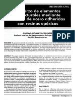 Dialnet-RefuerzoDeElementosEstructuralesMedianteBandasDeAc-4902412