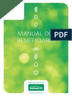 manualdobeneficiario.pdf