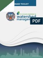 Watershed Brand Toolkit Rev 3.7.16