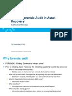 7 Role of Forensic Audit in Asset Recovery Kroll en (1)