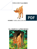 CUENTO-CON-VALORES.docx