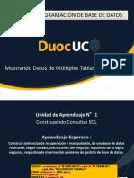 Mostrando_Datos_de_Multiples_Tablas.pptx