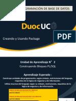 Creando_Package.pptx