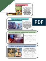 imagenes a imprimir.docx