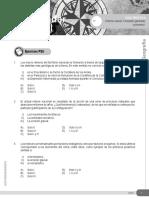 Guía práctica 2 Entorno natural Conceptos generales y procesos I.pdf