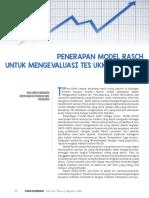 Widhiarso-Penerapan-Model-Rasch-Untuk-Mengevaluasi-Tes-UKKS-Dan-UKPS-1.pdf