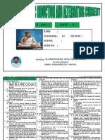 12 unit 4  EM original.pdf