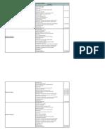 criterios_fixados_cahg_15052019.pdf