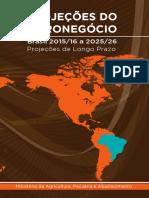 Proj_Agronegocio2016.pdf