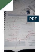 Solucion Del Deber 7 y 8