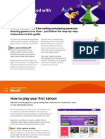 kahoot-getting-started-user-guide.pdf