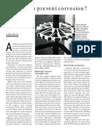 Concrete Construction Article PDF_ How Do You Prevent Corrosion
