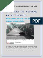 (Elaboracion de Una Noticia de El Colegio) (2)