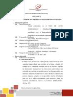 ESQUEMA-DEL-INFORME-DEL-PROYECTO.doc