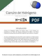 Presentación HCN