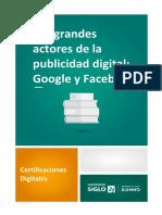 Los Grandes Actores de La Publicidad Digital_ Google y Facebook