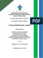 COSTOS II OTROS SISTEMAS DE COSTEO.docx