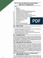 Unit-15.pdf