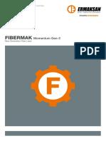 Fibermak G-Force Fiber Laser.pdf