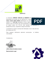 Certificado William Camargo.doc