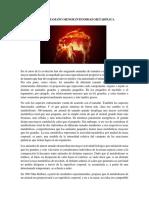 Ecofisiologia