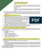 Cedulario Final Derecho Del Trabajo II