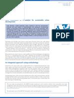 Case_study_Lodz_preview.pdf