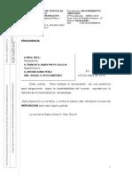0055-18_TSJ_Con-Adm_(PamplonaIruña)PROV.__TRASLADO_DEMANDANTE_ALEGACIONES_INADMISIBILIDAD_.pdf.pdf
