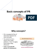 Basic Concepts of PR.pptx