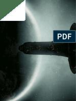Coriolis - inicio rapido.pdf