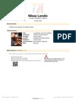 [Free-scores.com]_handel-george-frideric-godendo-aria-from-serse-15544.pdf