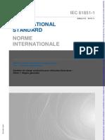 IEC 61851-1-2010