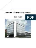 Manual Autogermana 03-09-16