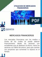 INTRODUCCION_MERCADOS_FINANCIEROS