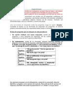 49053772-EXAMEN-DEL-SENA-convertido.docx