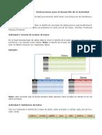 Fase 3_ Base de Datos