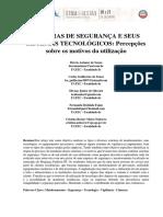 12425136.pdf