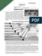 FICHA DE LECTURA - CULTURA CARAL.docx