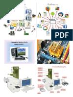 Concepto Basicos de La Computación